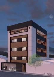 Título do anúncio: Vendo empreendimento com 6 apartamentos + 1 Cobertura