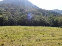 Área c/ 2 hec. Estrada Municipal de Canudos-Arroio Grande-10003