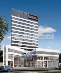 Loja comercial à venda em Centro, Esteio cod:179288