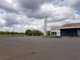Galpão/depósito/armazém à venda em Jardim salgado filho, Ribeirão preto cod:7042
