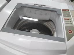 Maquina Brastemp 10 kg