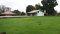 Código 115 - Sítio em Bambui, Maricá a 500 metros da Lagoa e 1,3 km da praia - Maricá