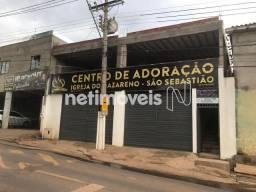 Loja comercial à venda em Morro azul, São sebastião cod:715014