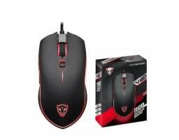 Mouse Gamer Motospeed V40 - RGB - Macros - Software