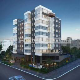 Apartamento à venda com 3 dormitórios em Santa tereza, Porto alegre cod:179992