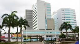 Sala comercial centro Empresarial da Serra