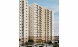 Apartamentos entrada 2.000,00 ,02 dorms , lazer completo , Ferraz , prox a estação de trem