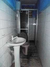 Galpão/Depósito/Armazém