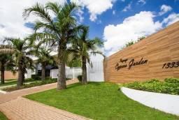 Loteamento/condomínio à venda em Campo comprido, Curitiba cod:TE0006