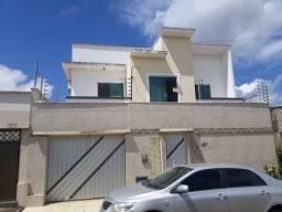 Casa Duplex - Residencial Pinheiros - Com Projetados