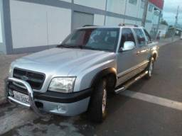S10 completa - 2006