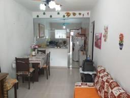 Casa 2 Quartos Em Araruama À 118 Km Do Rio De Janeiro