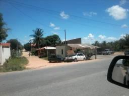 Lotes no Trevo do Francês - Alagoas