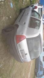 Clio 2001 4p - 2001
