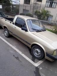 Chevy 85 vendo ou troco - 1985