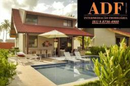Título do anúncio: CA - Oka Beach Residence - *