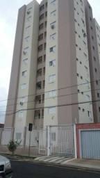 Apartamento no bairro Parque Industrial em Rio Preto