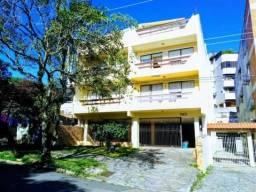 Apartamento à venda com 2 dormitórios em Chácara das pedras, Porto alegre cod:9903883