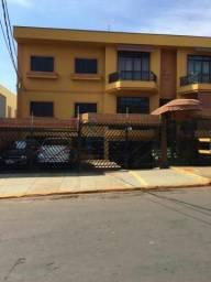 Apartamento para alugar com 2 dormitórios em Castelo branco, Ribeirao preto cod:L100988