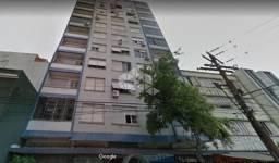 Apartamento à venda com 1 dormitórios em Cidade baixa, Porto alegre cod:AP13378