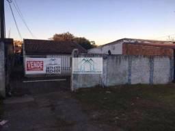 Terreno à venda em Bairro alto, Curitiba cod:71450