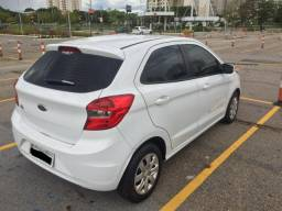 Ford ka abx tabela - 2015
