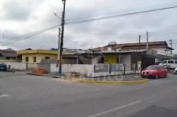 Casa à venda com 2 dormitórios em Gravatá, Navegantes cod:CC00003