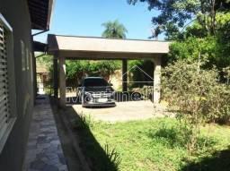 Chácara para alugar em Cond. estancia beira rio, Jardinopolis cod:L23790