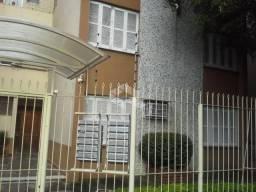 Apartamento à venda com 2 dormitórios em Jardim botânico, Porto alegre cod:AP13978
