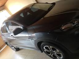 Honda HRV - 2016