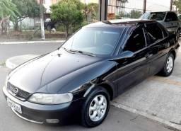 Vectra GLS 2.0 8v impecável - 1997