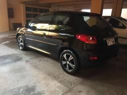 Peugeot 207HB XR 1.4 8v 2P - 2010