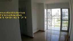 T- Apartamento Na Península_Móveis Projetados _ Aivia Cube