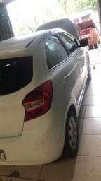 Sucata ford ka 1.0 2016 3 cilindros