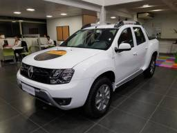 Renault Duster Oroch Dynamique 1.6 2020 - 2020