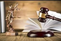 Advogado criminal e cível