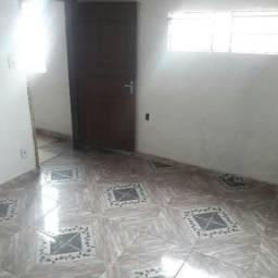 Aluguei de apartamento *