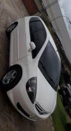 HONDA FIT LXS 1.8 2008/2008 carro completo ajudo a financia - 2008