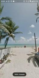 Urgente - Motivo de Viagem!!!!!!!Casa Duplex em Pau Amarelo à 900m da Praia