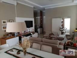 Casa com 3 dormitórios para alugar, 202 m² por r$ 5.000/mês - betel - paulínia/sp