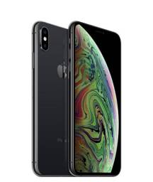 IPhone XS Max 512gb seminovo em perfeito estado