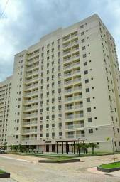 Pleno Residencial 3/4 -duas suite