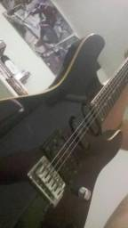 Troco Guitarra