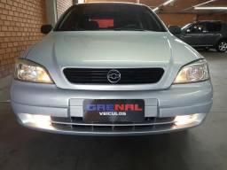 Astra GLS 2000 Completo - 2000