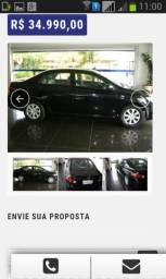 Corola - 2011