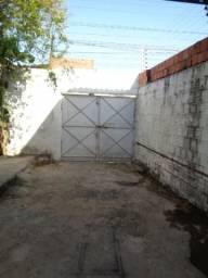 Casa para alugar com 2 dormitórios em Castelao, Fortaleza cod:28689