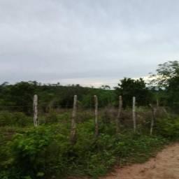 Vendo terreno de 48.000 metros quadrados em Pacajus