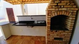 Apartamento Duplex - 160m² - Mobiliado