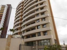 Apartamento de 2 quartos com 50m2 no Ed.Cozumel, Candelária - R$210.000,00