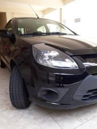 For ka novíssimo - 2012